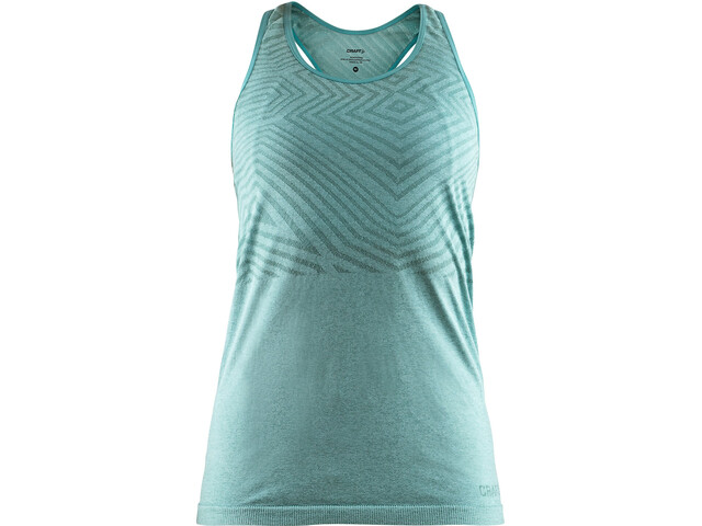 Craft Cool Comfort She Camiseta Racerback Mujer, galactic